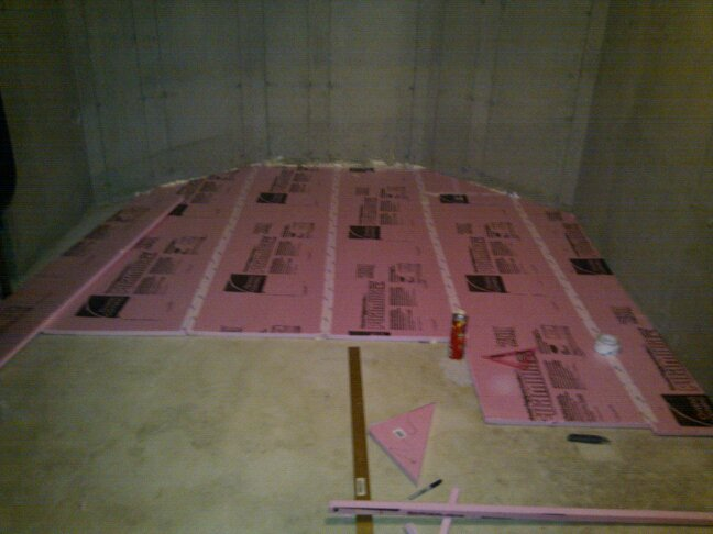 Basement Project - Grafton, MA-25395_1380369878402_1506572050_30958993_4321685_n.jpg