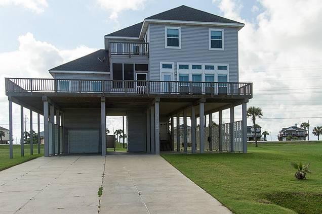 Add 2nd story to pole barn...-25_27383041_0_1342538299_636x435.jpg