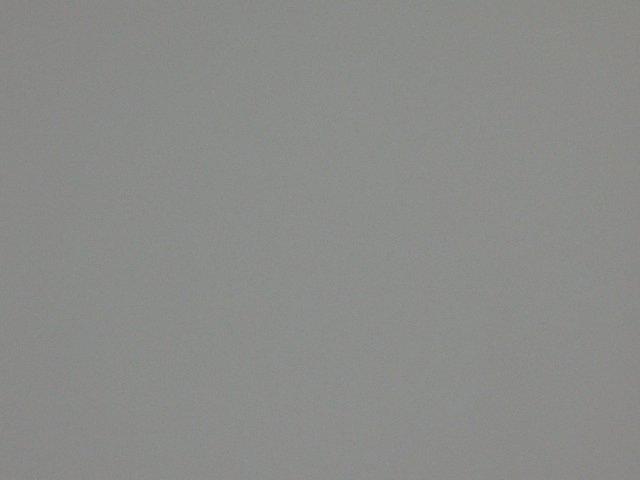 Bad house paint job Brush marks everywhere-262985_1962398695998_1123760573_31814283_5265346_n.jpg