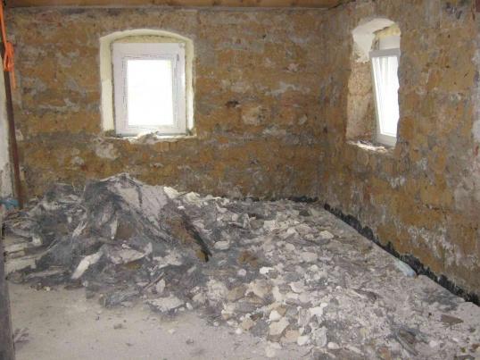 German House Rebuild-264.jpg