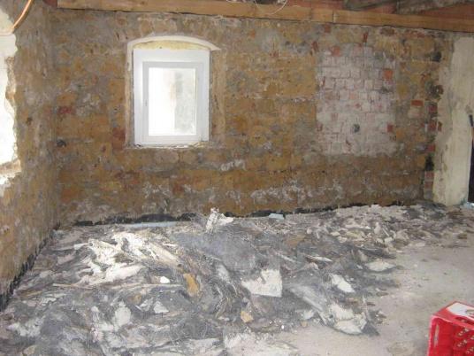 German House Rebuild-265.jpg