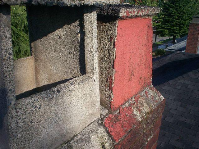Chimney repair: rebuild or repoint?-2666-nanaimo-10-.jpg