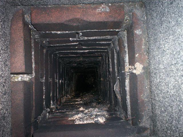 Chimney repair: rebuild or repoint?-2666-nanaimo-11-.jpg