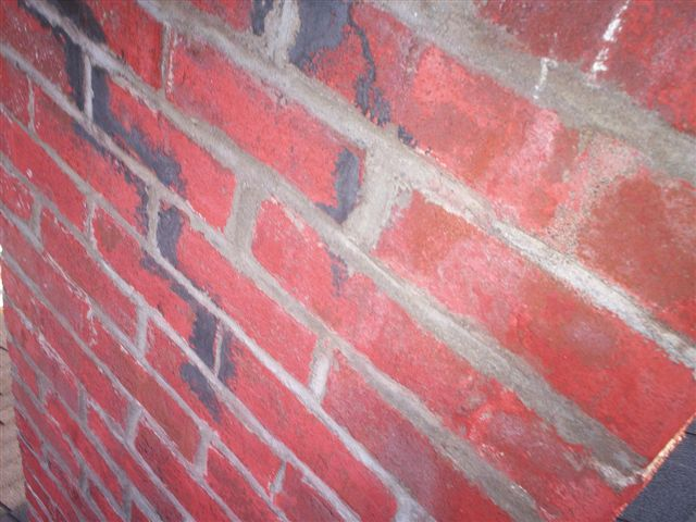 Chimney repair: rebuild or repoint?-2666-nanaimo-13-.jpg