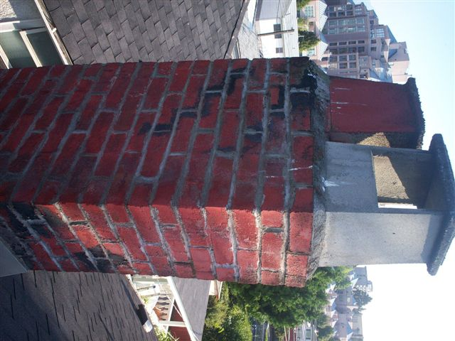 Chimney repair: rebuild or repoint?-2666-nanaimo-6-.jpg