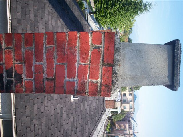 Chimney repair: rebuild or repoint?-2666-nanaimo-7-.jpg