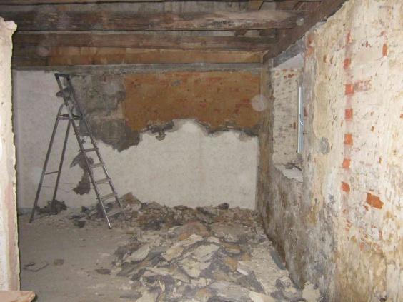 German House Rebuild-269.jpg