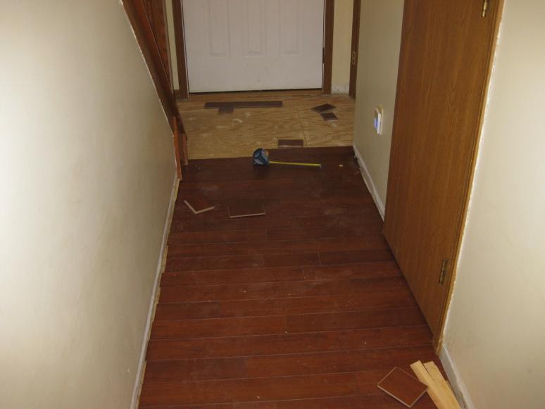 New Flooring on entire 1st floor.-27.jpg