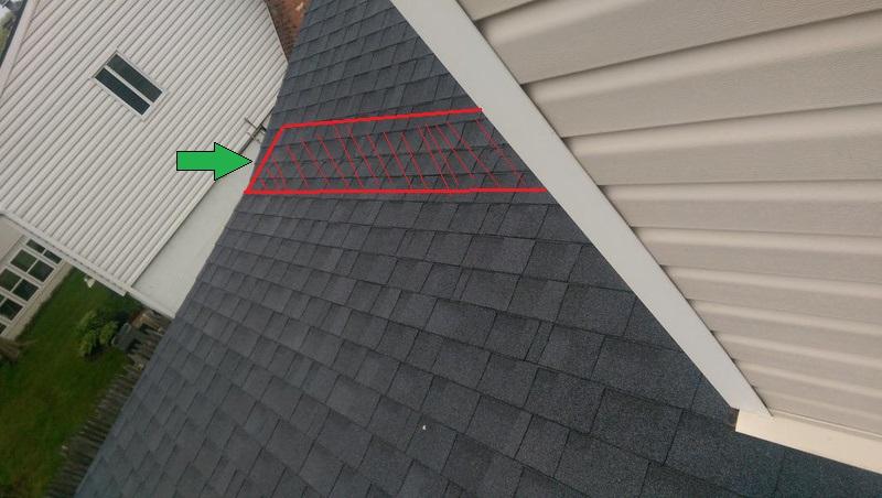 Roof Repair   Add Flashing? 271177d1462419552 Roof Repair Add Flashing