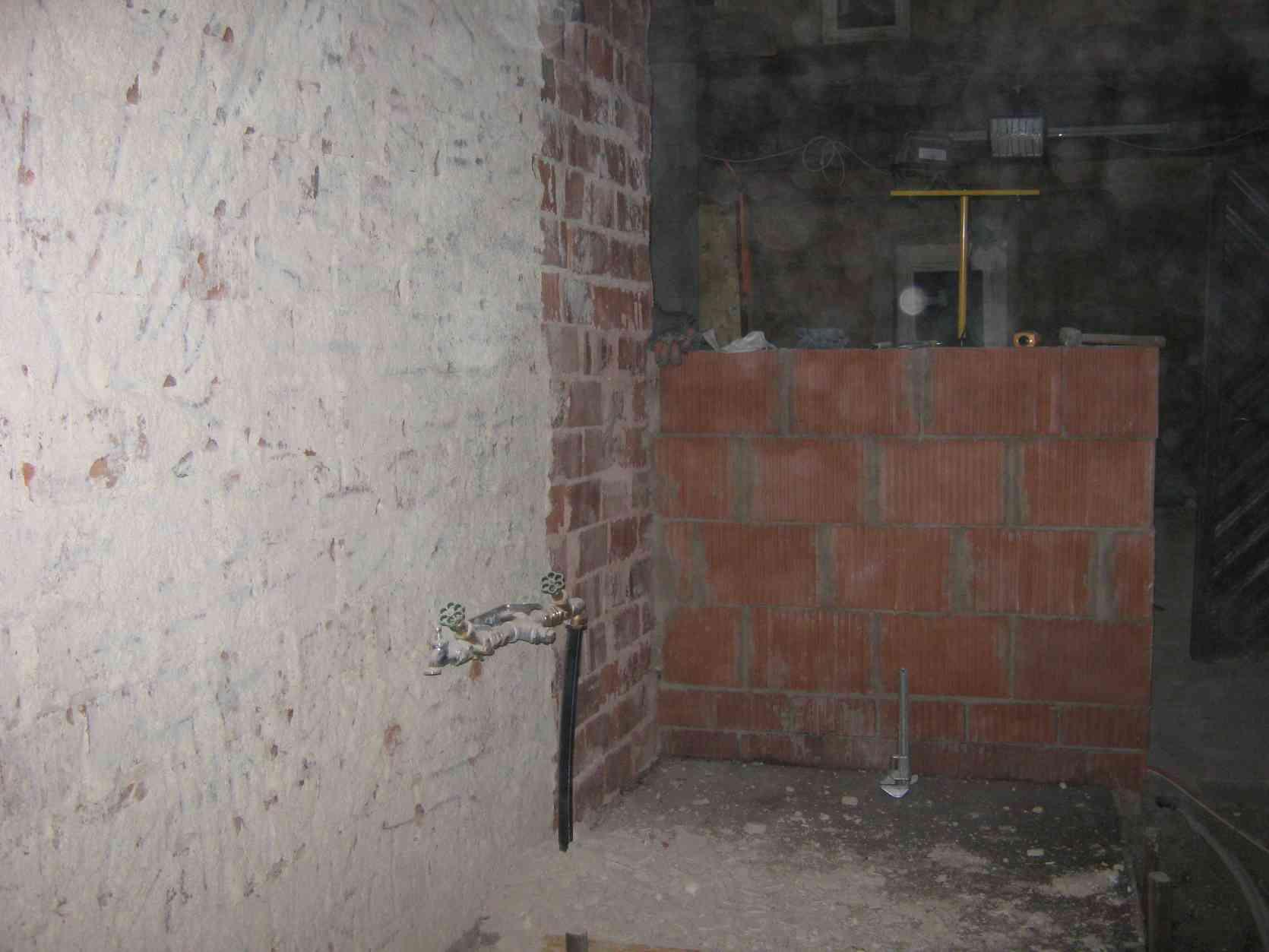 German House Rebuild-273.jpg