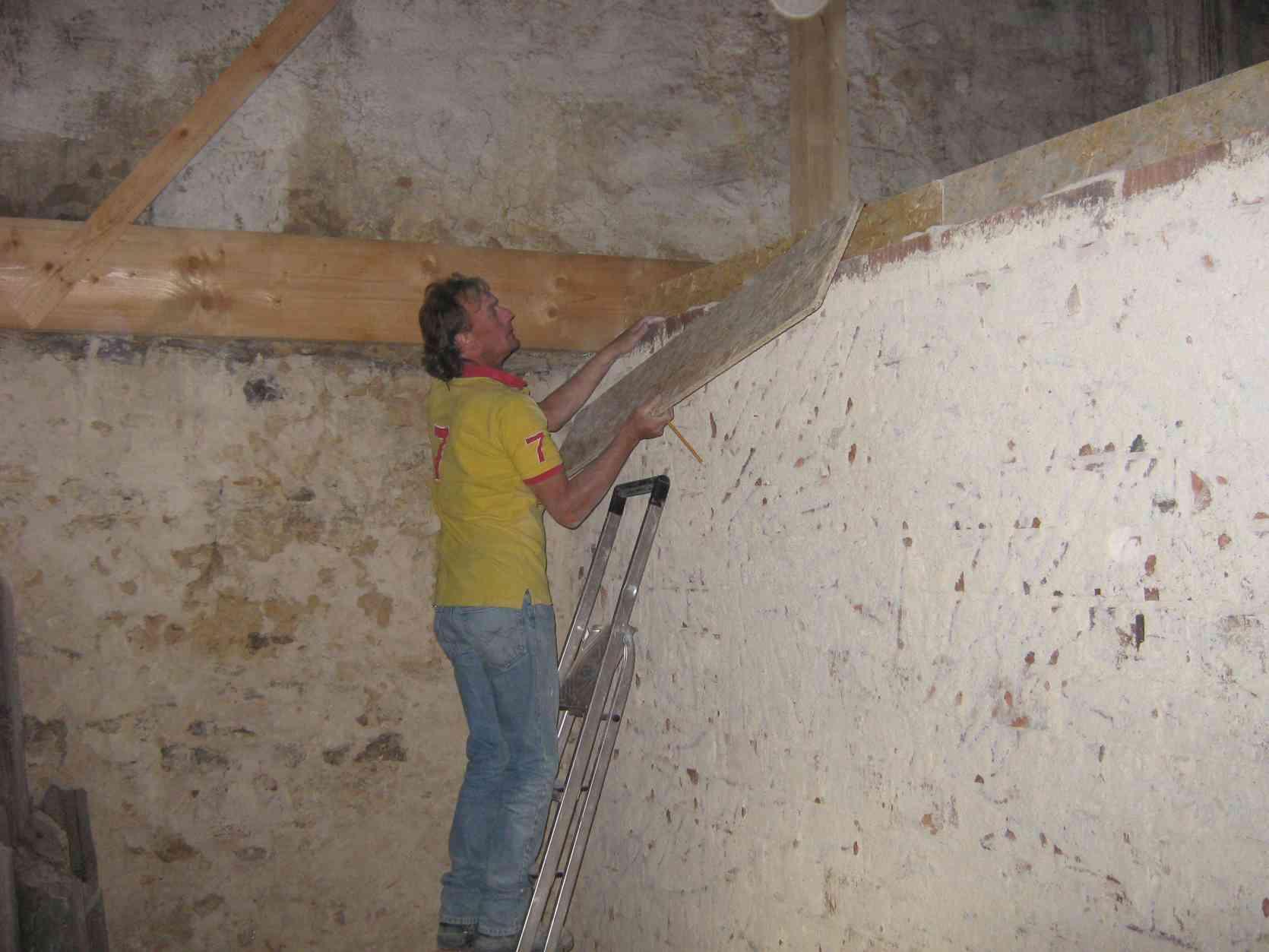 German House Rebuild-274.jpg