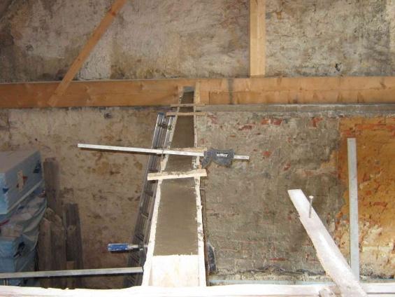 German House Rebuild-275.jpg