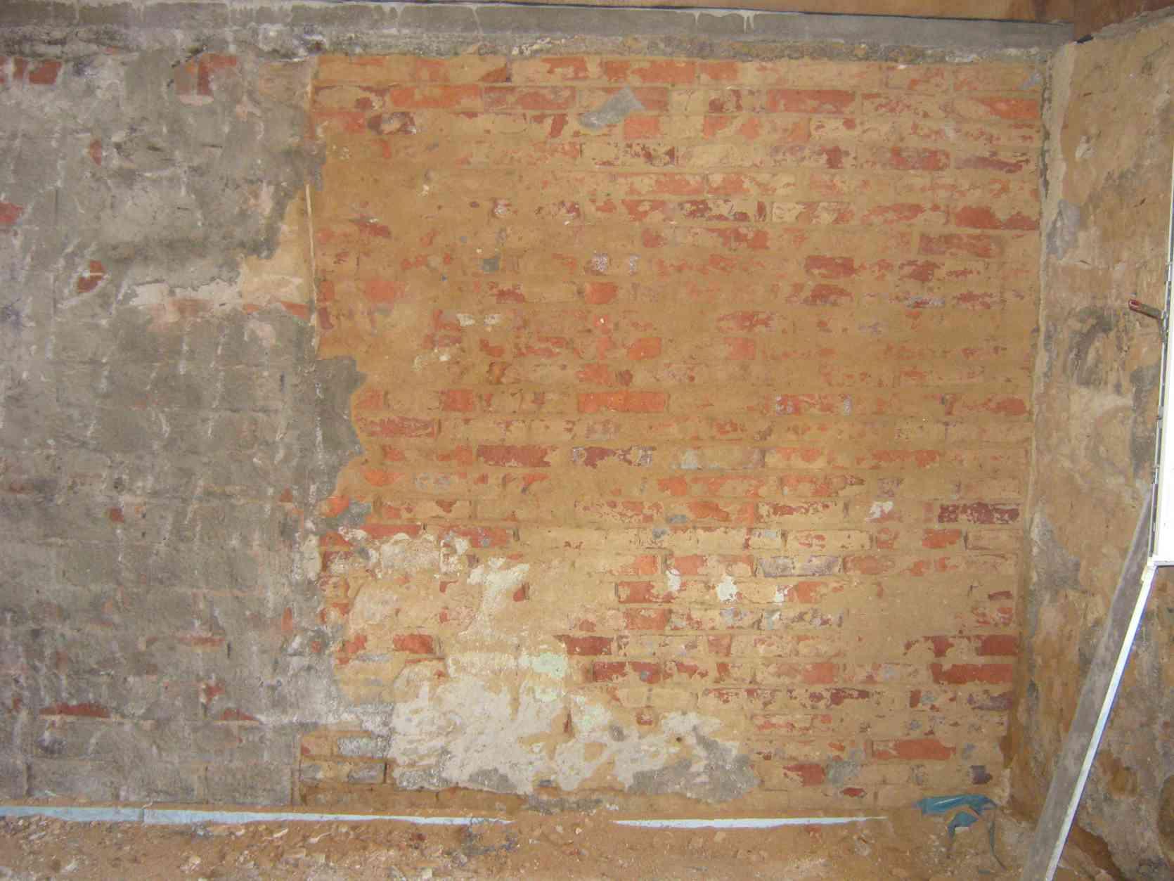 German House Rebuild-277.jpg