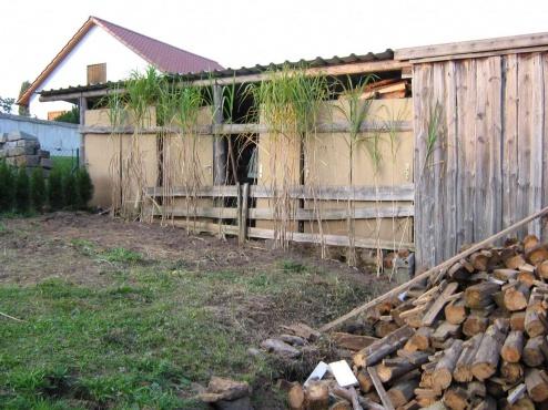 German House Rebuild-278.jpg