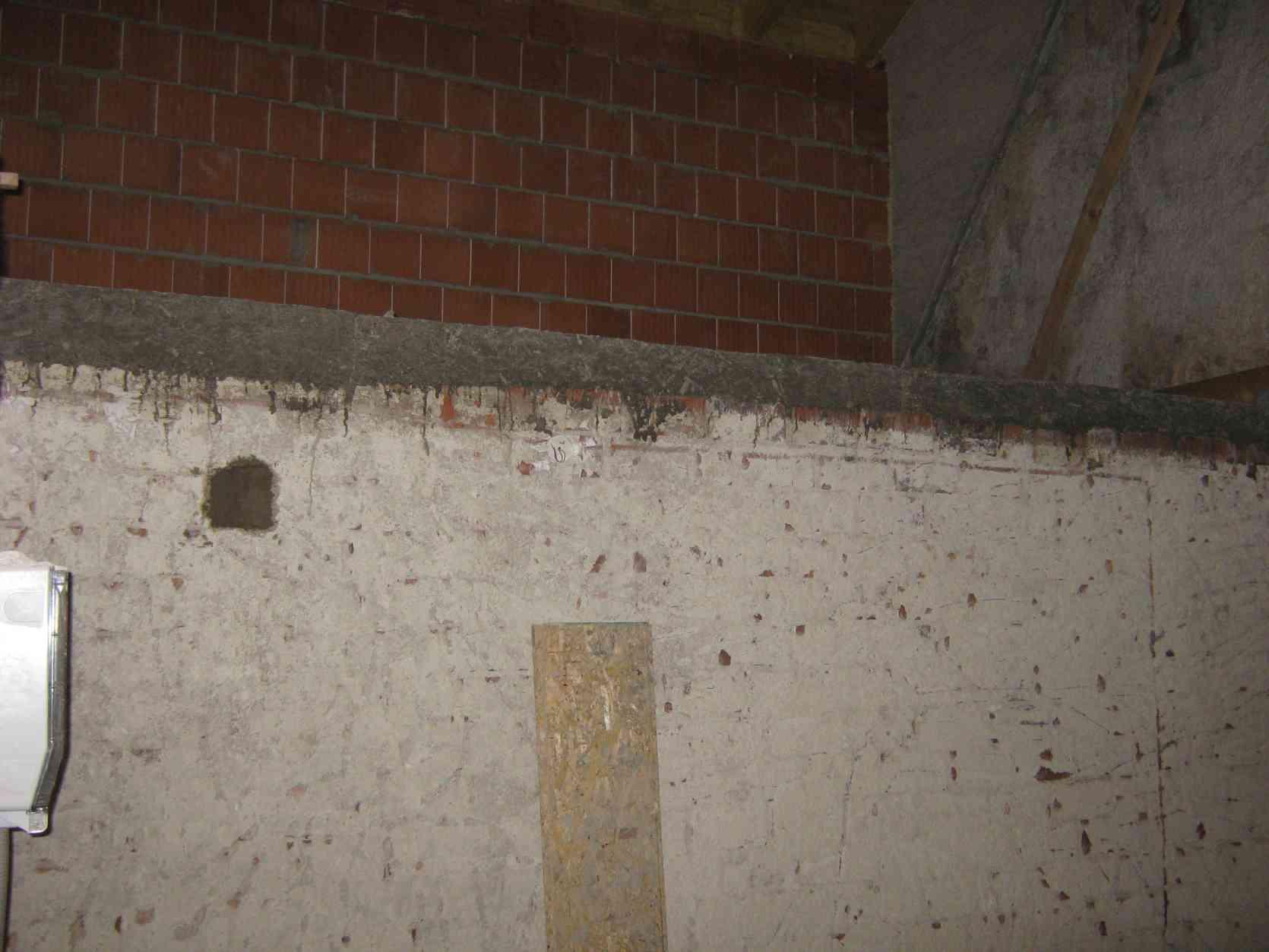 German House Rebuild-279.jpg