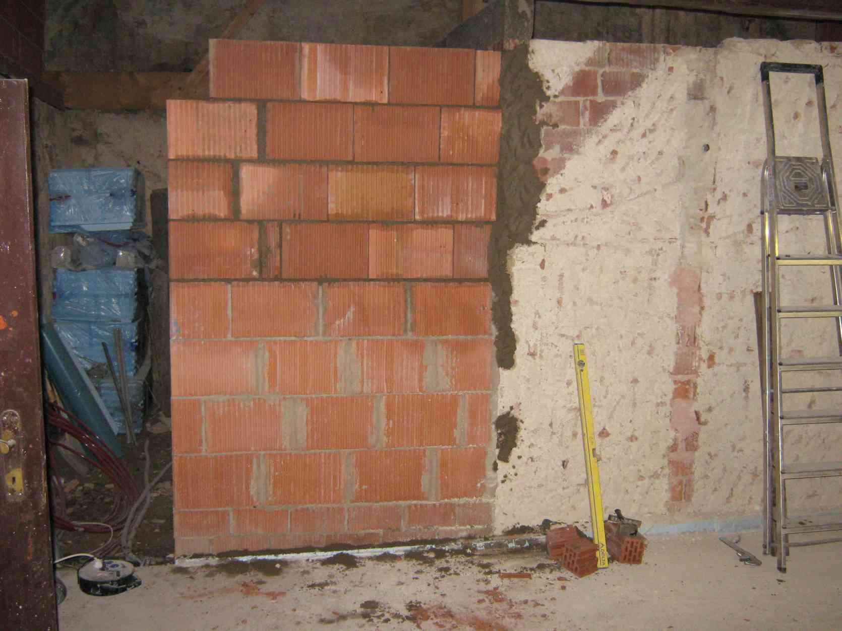German House Rebuild-280.jpg