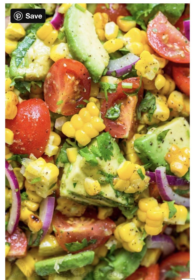 Corn Salad-2806b953-3726-4e06-bbec-1c0c5ca58c3f.jpeg