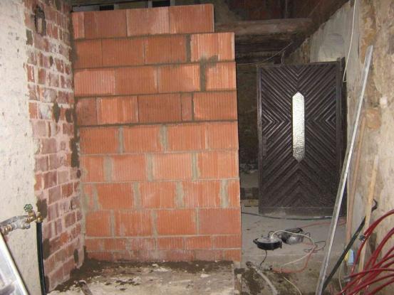 German House Rebuild-281.jpg
