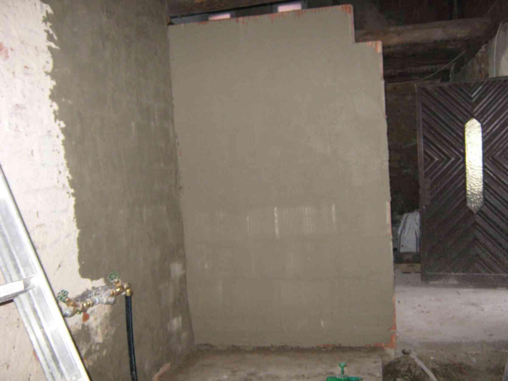 German House Rebuild-282.jpg