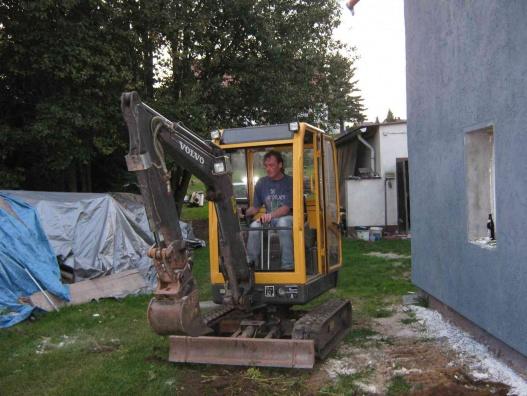 German House Rebuild-283.jpg