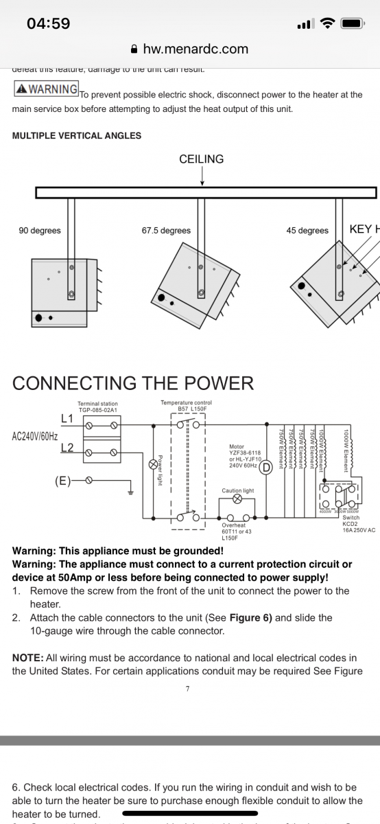 Diagram 240 Electric Heater Thermostat Wiring Diagram Full Version Hd Quality Wiring Diagram Ewabengineering Picardie Cheval Tourisme Fr