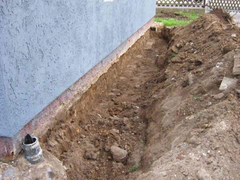 German House Rebuild-287.jpg