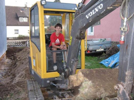 German House Rebuild-288.jpg