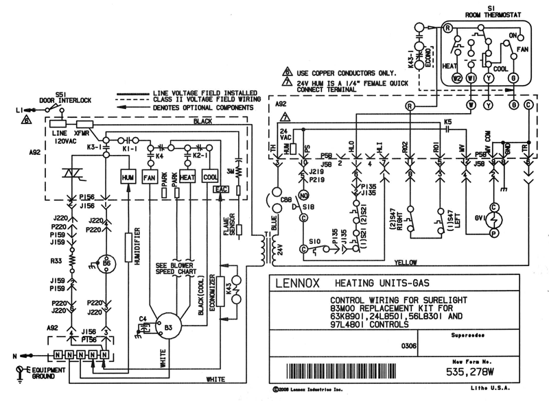 lennox furnace wiring diagram wiring diagram third levellennox furnace diagram wiring diagram todays lennox furnace wiring diagram model 023q3 105 lennox furnace wiring diagram