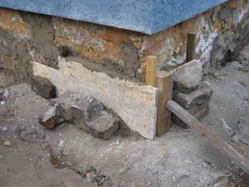 German House Rebuild-293.jpg