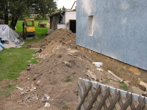 German House Rebuild-295.jpg