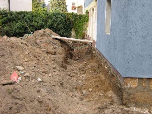 German House Rebuild-296.jpg