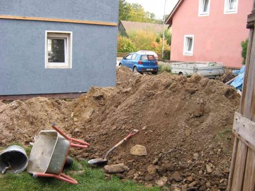 German House Rebuild-297.jpg