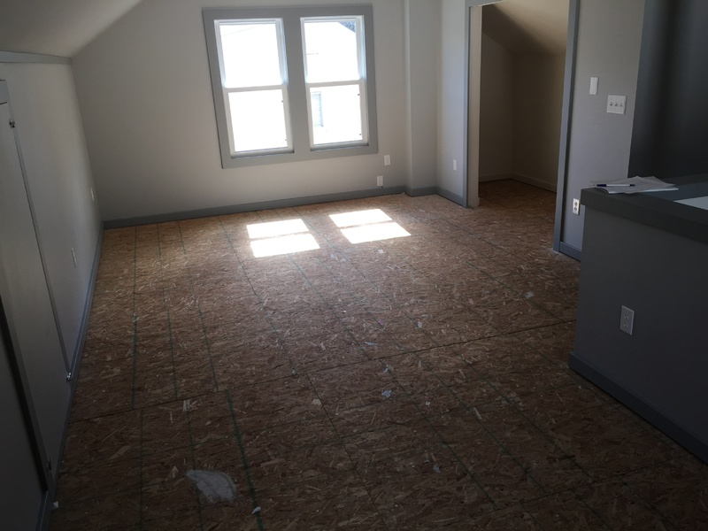 Best way to lay carpet in this room? Or what kind of flooring..-2_attic.jpg