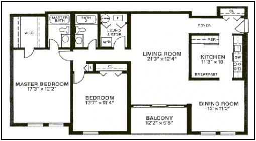 no ventilation in bathroom, suggestions? - remodeling - diy