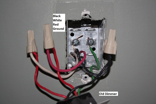 Ceiling Fan Speed Control Switch Wiring Diagram  U2013 Database
