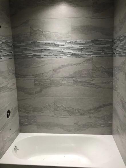 Mosaic for bath-2f642595-7a95-4443-8bbd-2500b0f9c5aa.jpeg