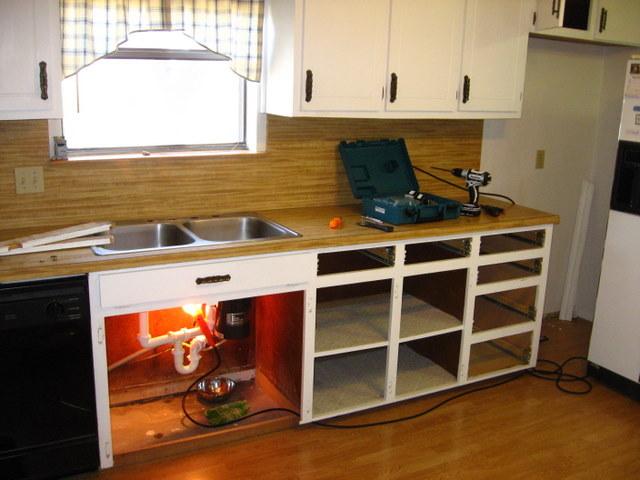 Unintended kitchen remodel-2img_3234.jpg