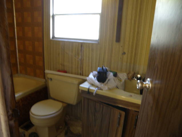 What is the best material for bathroom ceiling?-2nd-bath.jpg