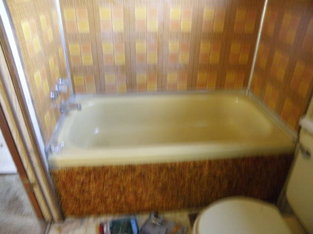 using vinyl flooring for tub walls?-2nd-bath-tub.jpg