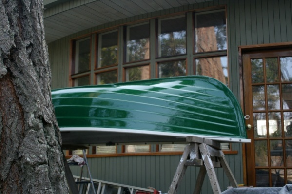 Gulf Island Building.-2nd-coat.jpg