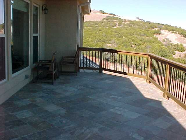 slate on outdoor balcony in austin texas-2nd-floor-balcony.jpg