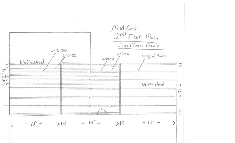 framing over garage-2nd-floor-plan..jpg