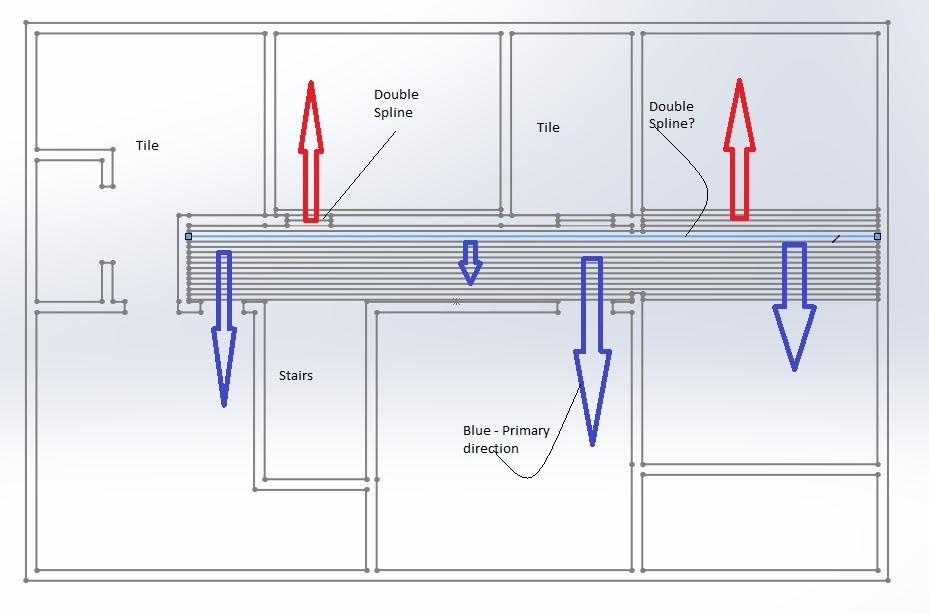 Flooring Spline Question-2ndfloor-1.jpg