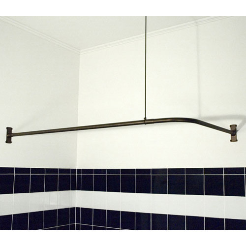 Waterproofing Tile Bathtub Surround-2sidedcurtain.jpg