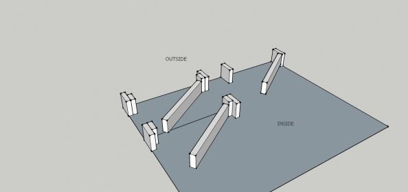 standard patio door into 2x6 walls-2x6-doors.jpg