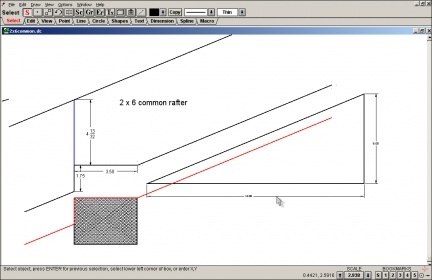 Hip, common rafter birdsmouth depth?-2x6common.jpg