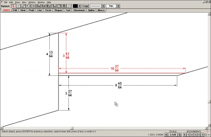 Hip, common rafter birdsmouth depth?-2x8hip.jpg