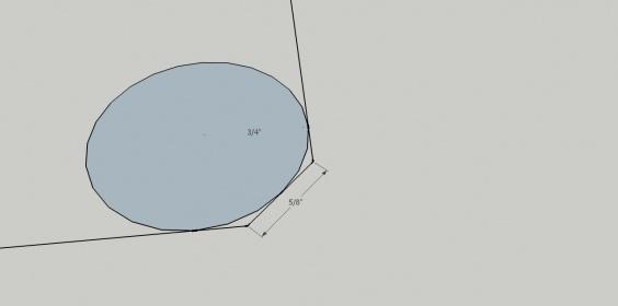 Round Corner Drywall-3-4-radius.jpg