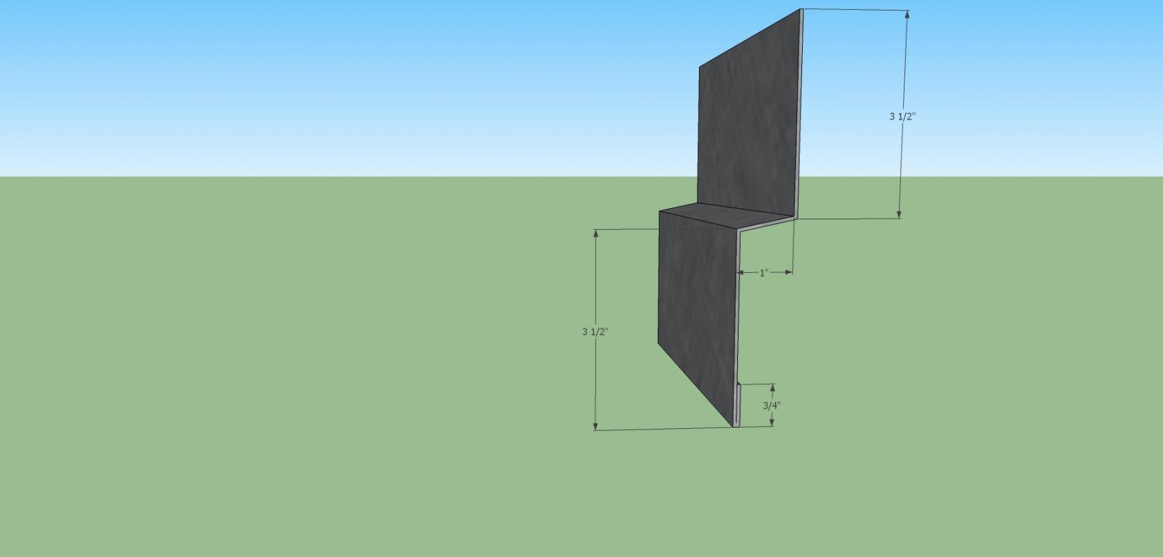 Which Flashing?-3.5x1x3.5-hem.jpg