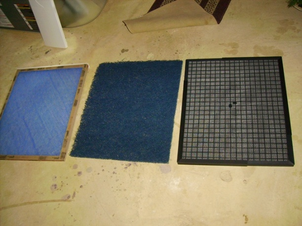 Furnace Filters-3-different-1-inch-filters.jpg